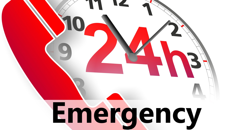 24-7-emergency-plumber.jpg