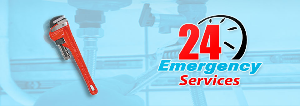 The Importance Of Hour Emergency Plumbing Services