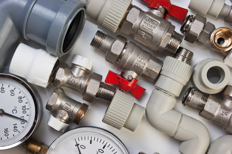 How To Find A Local Commercial Plumbing Contractor